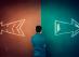 Seria a Logística o diferencial do Futuro? Entenda mais sobre o tema
