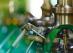 Indústria 4.0: o que é e quais as oportunidades que estão por vir