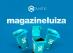 InPlastic fecha novo contrato de fornecimento com Magazine Luiza