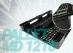 Conheça as vantagens do Pallet MD 1210