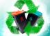 Recicle InPlastic: o projeto que transforma os seus resíduos plásticos!