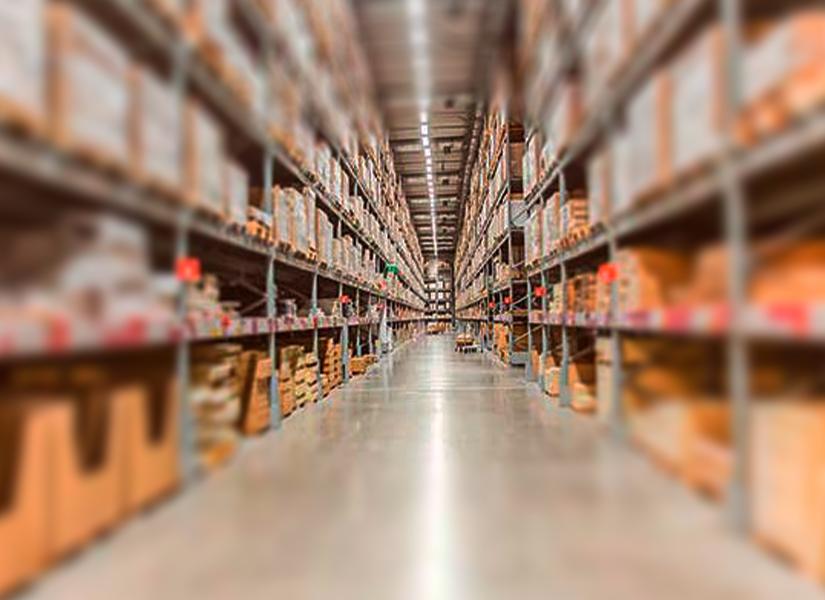 Sem desperdícios: 6 dicas para armazenagem correta de mercadorias